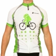 Android Bike Jersey Men's