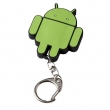 Google Android USB 4GB