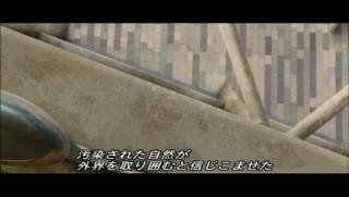 jimaku_cat02